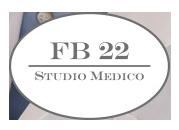 Studio Medico Fra' Bartolomeo – Chirurgia e medicina estetica, dermatologia